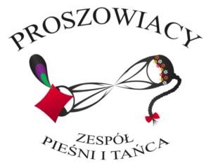 Zakończenie Roku Szkolnego @ Rynek 18 | Proszowice | małopolskie | Polska